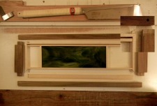 joinery1