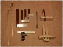 tools3