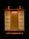 Simple Doors on Body Style B